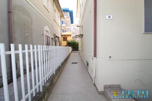 13 IMG_3393
